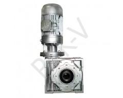 Мотор-редуктор Y2-71V4-4