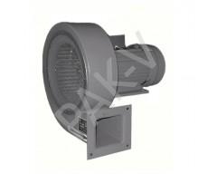 Вентилятор обдува YS8012 (DF-6)