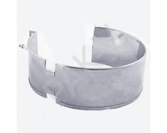 Нагреватели металлические (для узлов вращения)
