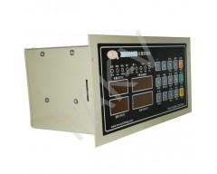 Блок компьютерный XC 2005-D (п/м «майка» 4-руч)