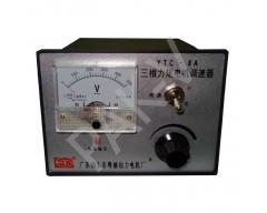 Блок управления скоростью намотчика LJKY-II3F, 8A