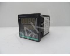 Термоконтроллер XMTD-9131
