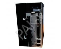 Блок управления шаговым двигателем Panasonic