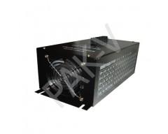 Блок управления шаговым двигателем CL-3HC