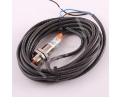Датчик индукционный HC-1024NA