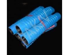 Патрубки обдувочные, d=60 мм