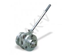 Чейнджер фильтра 55 экструдеров, d(вход)=87 мм