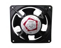 Вентилятор охлаждения DP200A