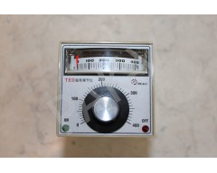 Термоконтроллер TED-2001 (на гранулятор)