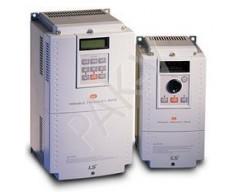 Преобразователь частотный 18,5 kW