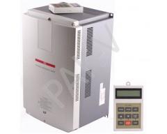 Преобразователь частотный, 11 kW