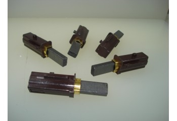 Щетка для пневмозагрузчика SD-3006