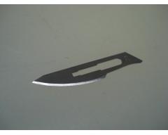 Ножи для Бабинорезки QFJ-1100H, вертикального типа