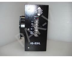 Блок управления шаговым двигателем HB-B3HL