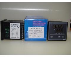 Термоконтроллер XMTD-В-8031 (KEQIAI), тип XMTD-B8000