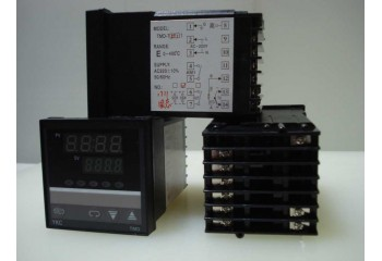 Термоконтроллер TMD-7511