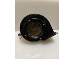 Вентилятор обдува JB5880-1991, MDYA-250
