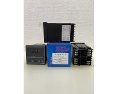 Термоконтроллер XMTD-9131 (KEQIAI)