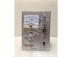 Блок управления скоростью двигателя JDIA-40