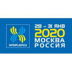 Интерпластика-2020