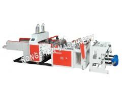 Высокоскоростная пакетная машина серии KS-1000D