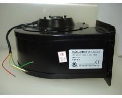 Вентилятор обдува шнека 150FLJ2WYS5-2,140W,380V,AC