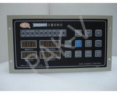 Блок компьютерный XC 2001A, DN (на п/м ОРР, «фасовка»)