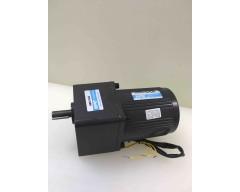 двигатель для анилоксовых валов для флексы серии GYT- 2600 и GYT- 4800