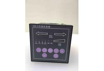 Блок управления контроля края кромки GB-V