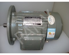 Двигатель Y2-80M2-4; 0,75KW; 380V, 1309 r/min