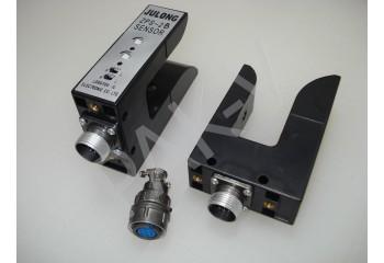 Фотодатчик Z PS-3B (датчик края полотна)