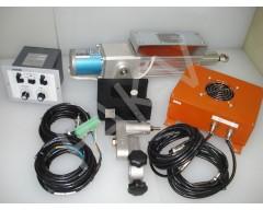 Контроль края кромки LP- 280 (серия) AC- 500