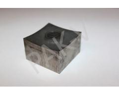 Нож-кубик для шрёдера