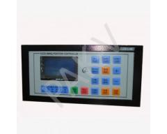 Блок компьютерный CLCD-2006Q