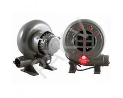 Вентилятор CZR, 120W