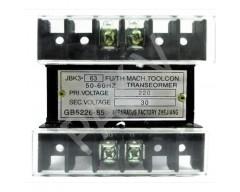 Трансформатор (220/30V; 50/60 Hz)