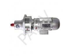 Мотор-редуктор YE2-63М3-4; 0,25KW, 380V