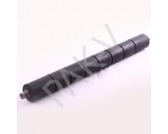 Валы резиновые (задние) L=700*60 мм на п/м SHXJ