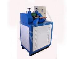 Резка для гранулятора 2,2 кВт (Стренгорезка)
