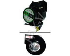 Вентилятор обдува JTA-50