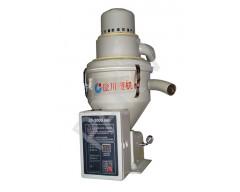 Пневмозагрузчик сырья FKL-300G, 1200W, 220V