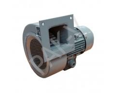 Вентилятор обдува шнека DF-2, 180W, 220V