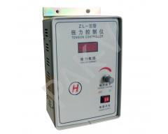 Блок управления электротормозами ZL-III