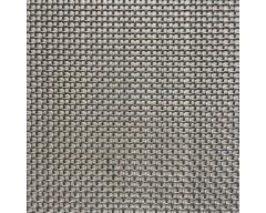 Сетка для фильтра 0,3*0,2 мм