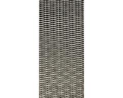 Сетка для фильтра П-36