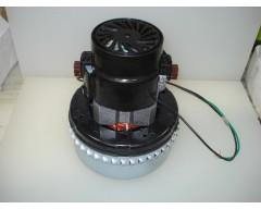 Узел Ротора в сборе (двигатель) для пневмозагрузчика SD-300G