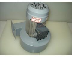 Вентилятор обдува шнека DF-3, 250W, 380V