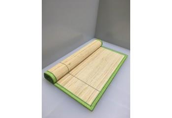 Шторка бамбуковая 1000*900 мм