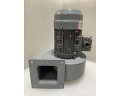 Вентилятор обдува шнека DF-2, 180W, 380V