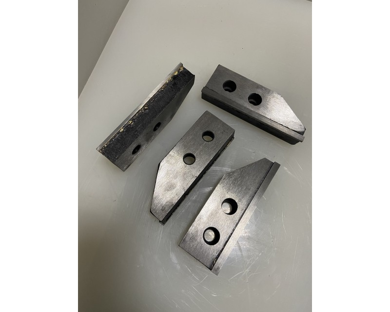 Нож для агломератора HQ-150 (подвижный)